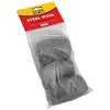 FFJ Steel Wool Pack of 3
