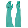 Delta Plus NITREX 846 Long Sleeve Chemical Gloves