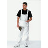 FFJ 100% Cotton Drill Painters Bib & Brace