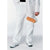 FFJ Painters Cotton Work Wear Trousers