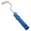 Paddle Roller for Laminating & Fibreglass 50mm x 21mm
