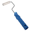 Paddle Roller for Laminating & Fibreglass 70mm x 21mm
