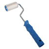 Paddle Roller for Laminating & Fibreglass 70mm x 40mm