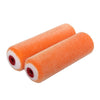 "ProDec Advance 4"" Flock Mini Rollers - 2 Pack"
