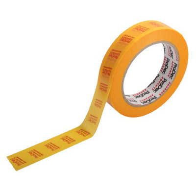 ProDec Advance 24mm x 50m Precision Edge Masking Tape