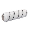 "ProDec Advance 9"" x 1.75"" Medium Pile Microfibre Roller"