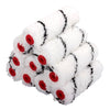 "ProDec Advance 4"" Medium Pile Microfibre Mini Rollers - 10 Pack"