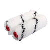"ProDec Advance 4"" Medium Pile Microfibre Mini Rollers - 2 Pack"