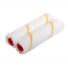 "ProDec Advance 4"" Short Pile Microfibre Mini Rollers - 2 Pack"