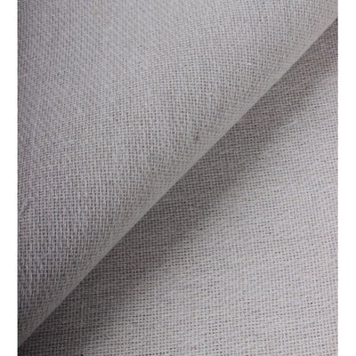 ProDec 24' x 3' Cotton Twill Dust Sheet