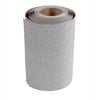ProDec 5 Metre Roll Finishing Paper