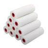 "ProDec 4"" Foam Mini Rollers - 10 Pack"