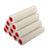 "ProDec 4"" Gloss Pile Mini Rollers - 10 Pack"
