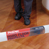 ProDec 50m x 625mm Hard Floor Protecta