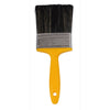 ProDec Flat Masonry Brushes 4""