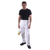 ProDec Painter's Trousers
