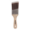 "ProDec 2"" Premier Angled Paint Brush"