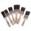 ProDec Premier 6 Piece Set Paint Brushes