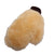 ProDec Sheepskin Painting Mitt