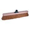 "Prodec 18"" Soft Sweeping Broom Head"
