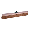 "Prodec 24"" Soft Sweeping Broom Head"