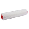"ProDec 12"" Spiked Flooring Roller Sleeve"