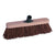 "ProDec 12"" Stiff Sweeping Broom Head"