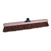 "ProDec 24"" Stiff Sweeping Broom Head"