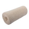 ProDec 800g Stockinette Roll