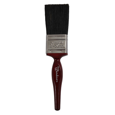 ProDec Windsor Pure Bristle Paint Brush 2""