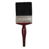 ProDec Windsor Pure Bristle Paint Brush 4""