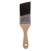 "ProDec 2"" Angled Woodworker Paint Brush"