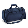 Quadra Sports Holdall French Navy