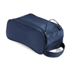 Quadra Teamwear Shoe Bag French Navy