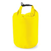 Quadra Submerge 1 Litre Drysack Yellow