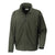 Result Urban R109X Extreme Climate Stopper Fleece Jacket