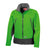 Result R120X Activity Softshell Jacket