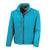 Result R121M Men's Classic Softshell Jacket