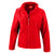 Result R121F Women's Classic Softshell Jacket