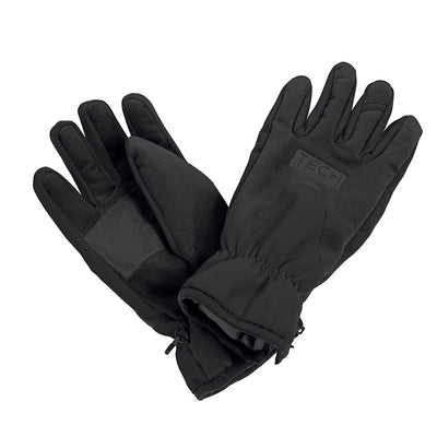 Result Winter Essentials R134X Tech Performance Sport Gloves Black