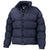 Result Urban R181F Ladies Holkham Down Feel Puffer Jacket