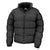 Result Urban R181M Mens Holkham Down Feel Puffer Jacket