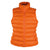 Result Urban R193F Ladies Ice Bird Padded Gilet