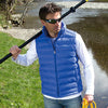 Result Urban R193M Mens Ice Bird Padded Gilet