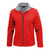 Result Core R209F Ladies Softshell Jacket