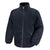 Result Core R219X Polartherm Quilted Winter Fleece