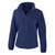 Result Core R220F Ladies Fashion Fit Outdoor Fleece
