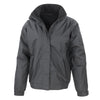 Result Core R221M Mens Channel Jacket Black
