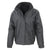 Result Core R221M Mens Channel Jacket