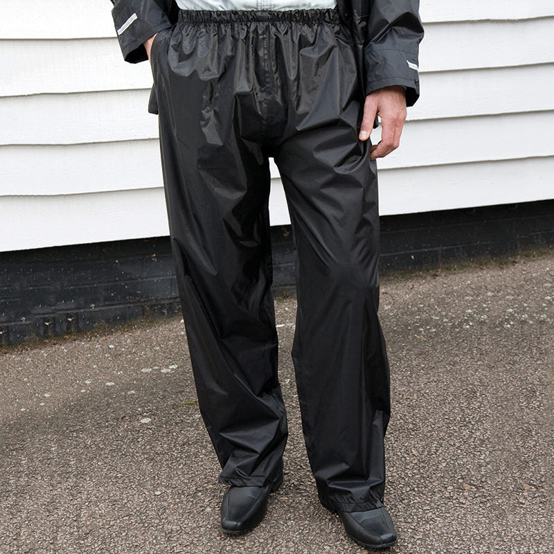 Result Core R226X Waterproof Rain Trouser